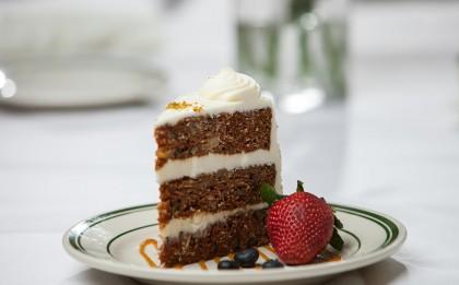 schooner_cake