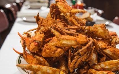 schooner_crab
