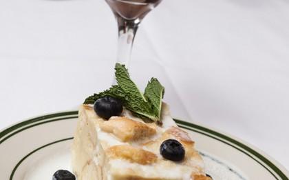 schooner_dessert3