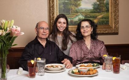 schooner_family