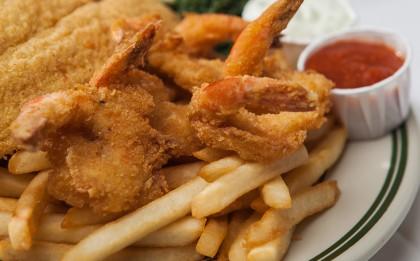 schooner_friedshrimpandfries