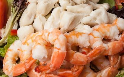 schooner_seafoodsalad