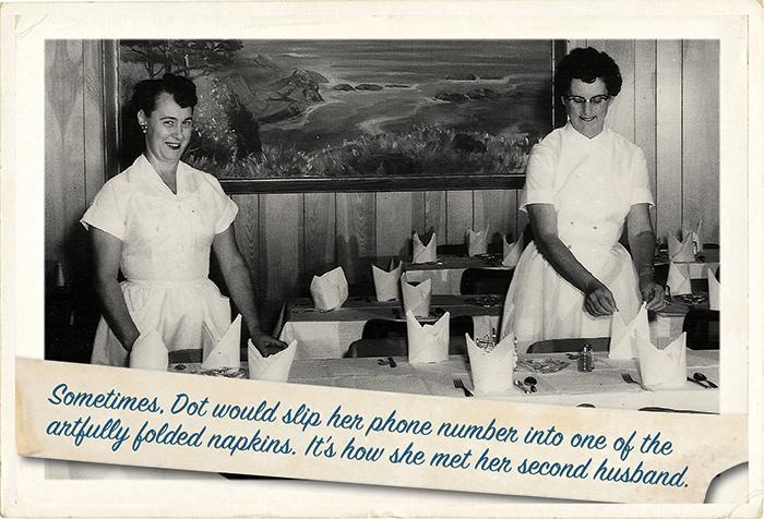 Schooner Post Cards